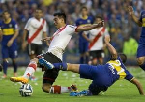 Foto por Agencias Ariel Rojas juega en la posición de volante por izquierda.