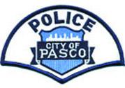 pasco police