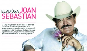 Joan-Sebastian-passing