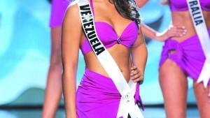 miss-venezuela-