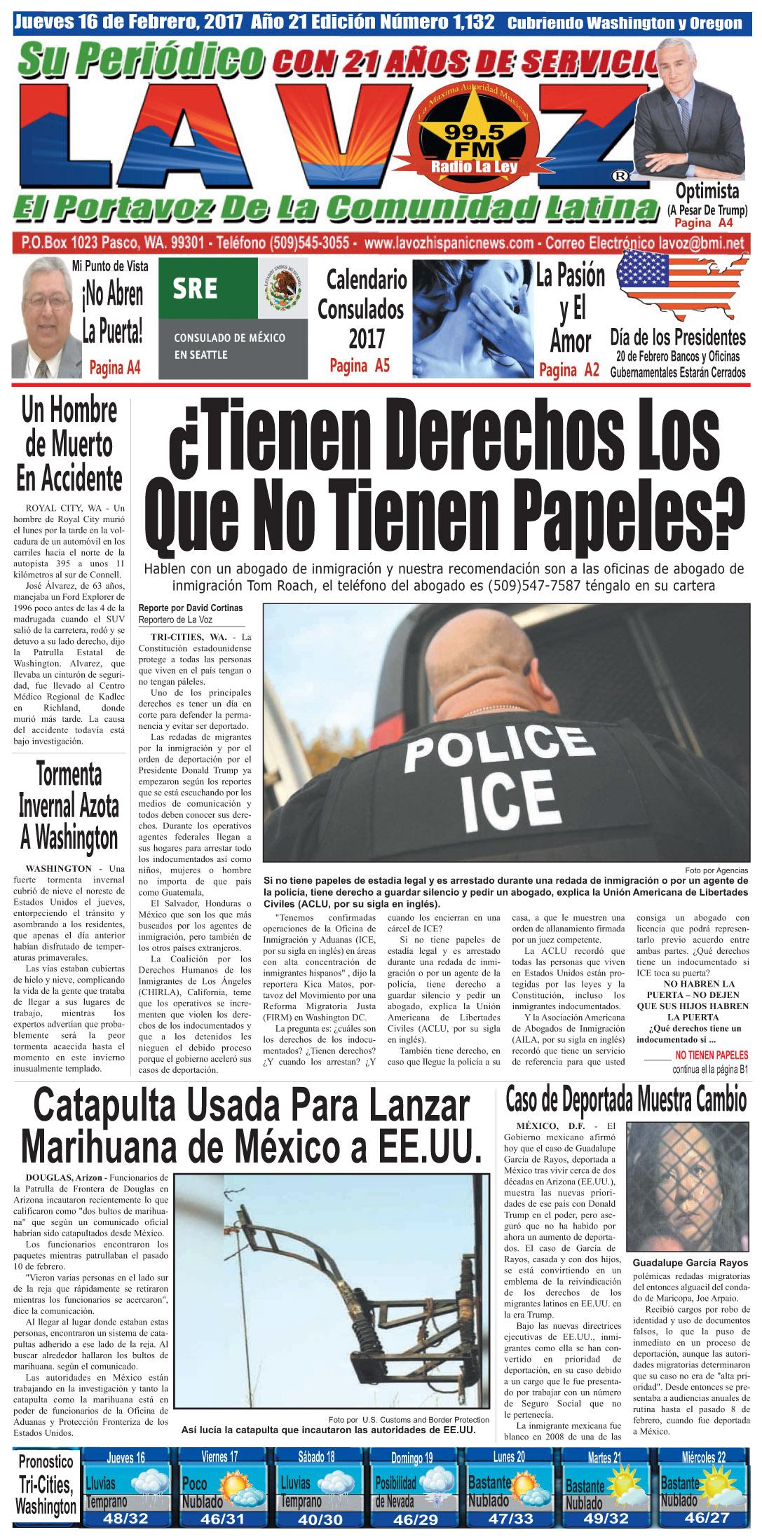 PDF pages (8)01 copia