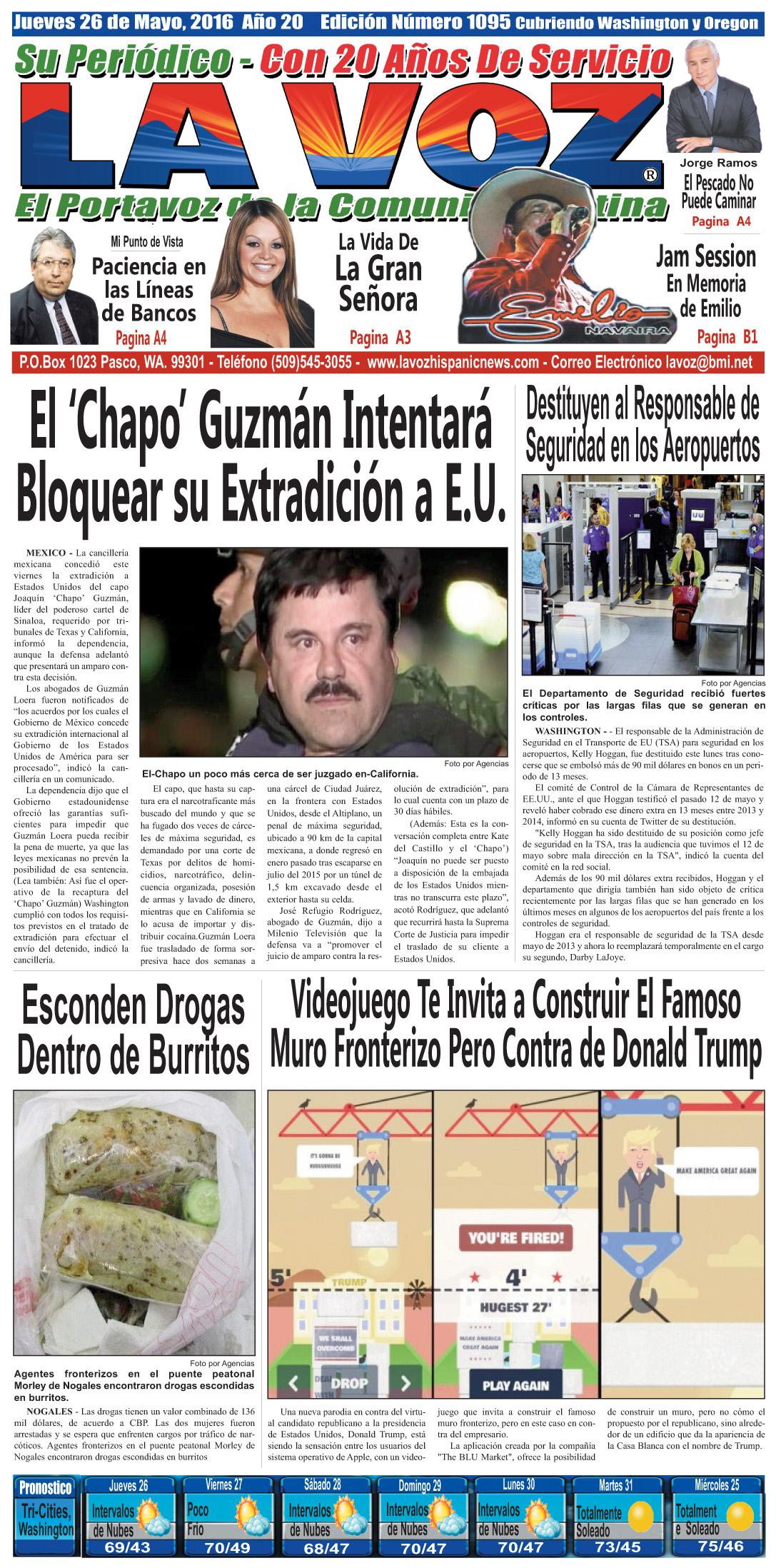 PDF pages01 copia