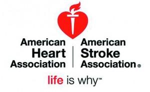 heart asso logo 2