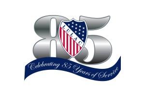 LULAC 85th anniversary