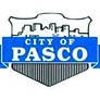 city Logo WEB