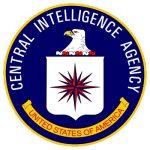 """""""No hacemos comentarios sobre la autenticidad o el contenido de supuestos documentos de inteligencia"""", dijo a Efe la portavoz de la CIA, Heather Fritz Horniak."""