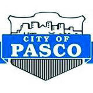 city Logo 2