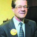 Paul W. Rosier