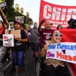 Foto por Agencias Gracias al programa DACA promulgado en 2012, unos 618 mil mexicanos puede trabajar en Estados Unidos.
