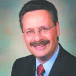 Bob Hoffmann Distrito 6