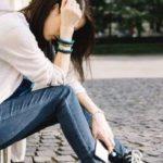 Después de los accidentes de tráfico, el suicidio es la causa de muerte más común en el mundo entre los 10 y los 24 años.