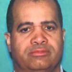Vincent González sería condenado a la cárcel por desacato encarcelamiento por desacato al tribunal.