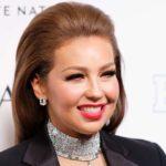 Aseguran que abusó del botox.Thalía es criticada en redes sociales.