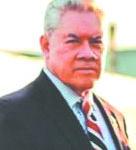 Félix Vargas