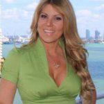 Maria Marín