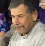 Jorge Guijarro-Castaneda