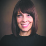 Maribel Hastings es asesora  ejecutiva de America's Voice