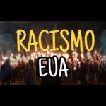 """El Impacto Del """"Racismo Climático"""""""